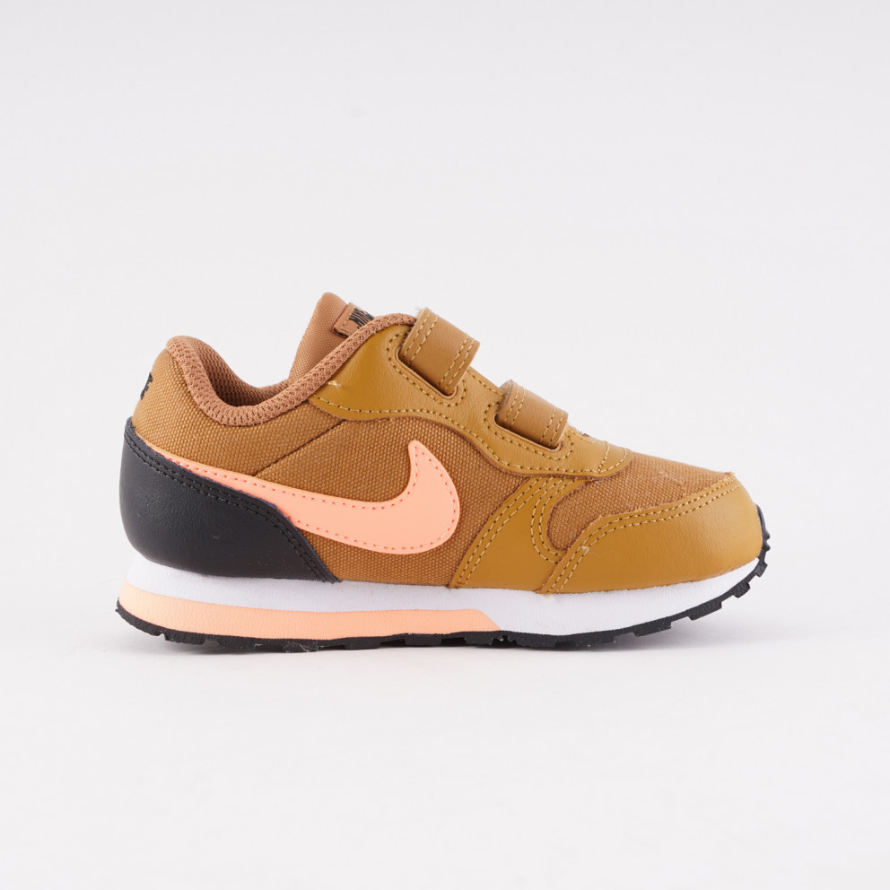 Nike Md Runner 2 Infants' Shoes
