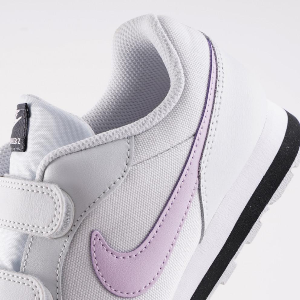 Nike Md Runner 2 Kids' Shoes