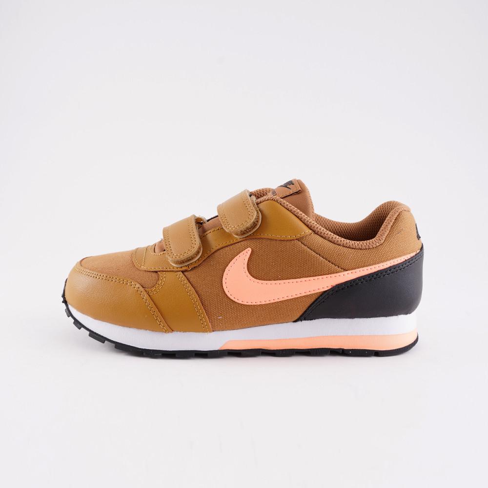 Nike Md Runner 2 Kids' Shoes (9000043299_42789)