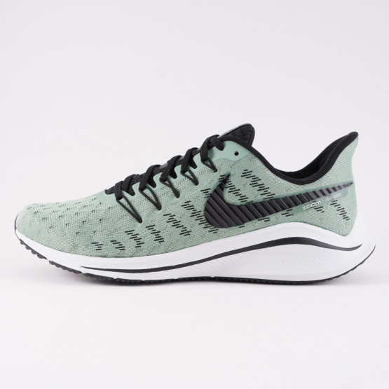 Nike Air Zoom Vomero 14 Men's Shoes