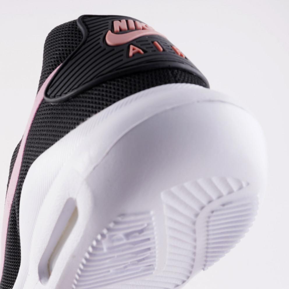 Nike Air Max Oketo Kids' Shoes