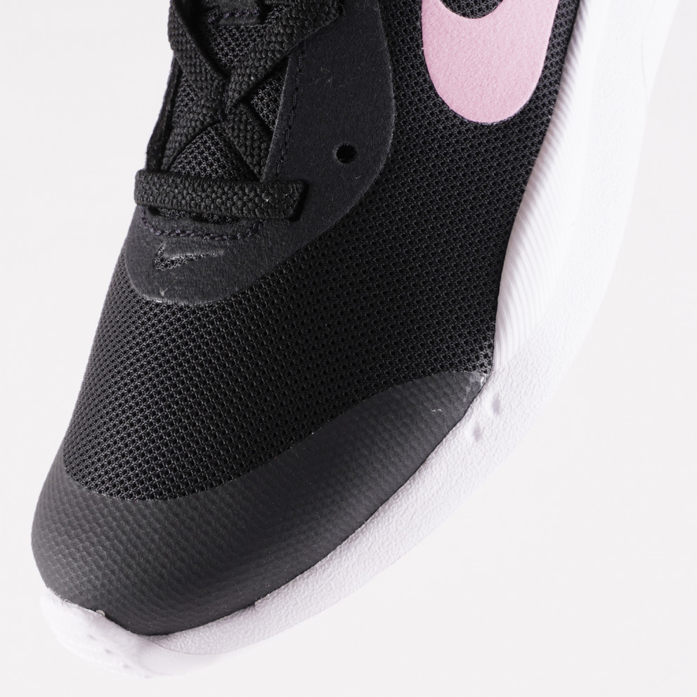 Nike Air Max Oketo Kids' Shoes