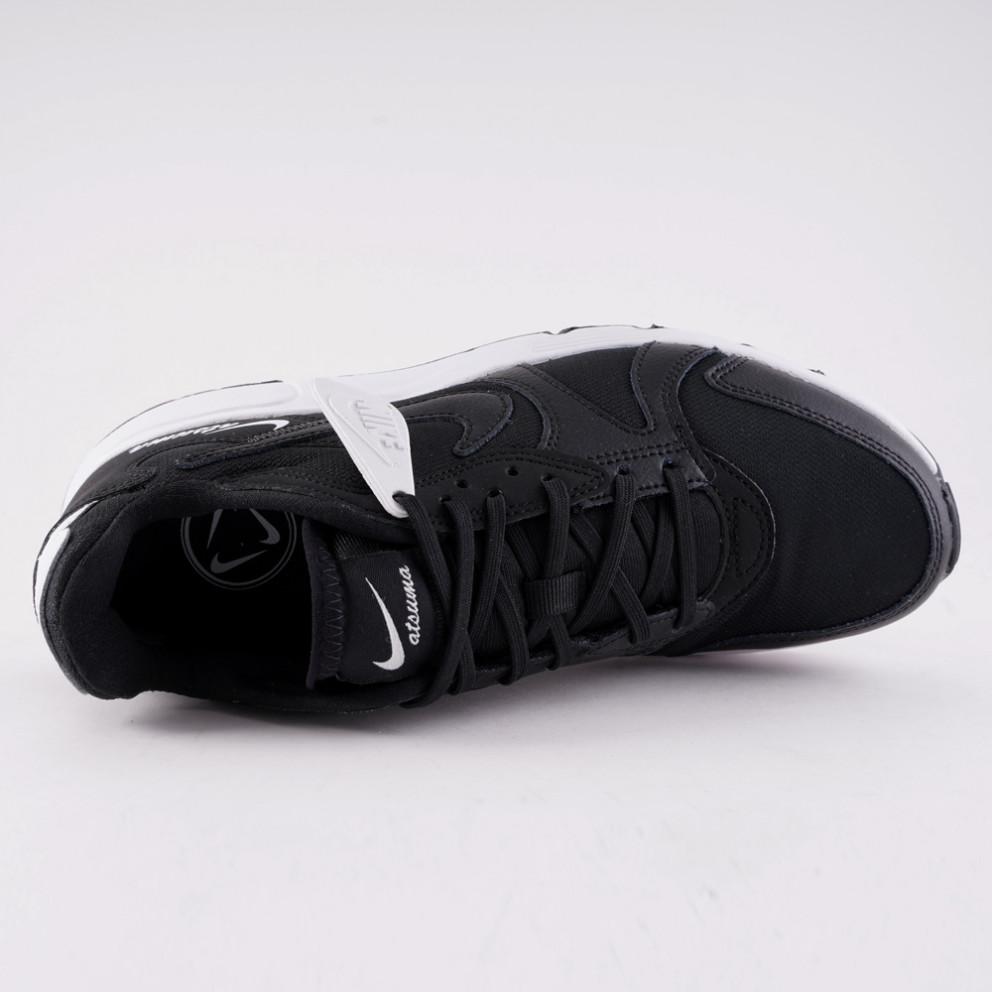 Nike Women's Atsuma