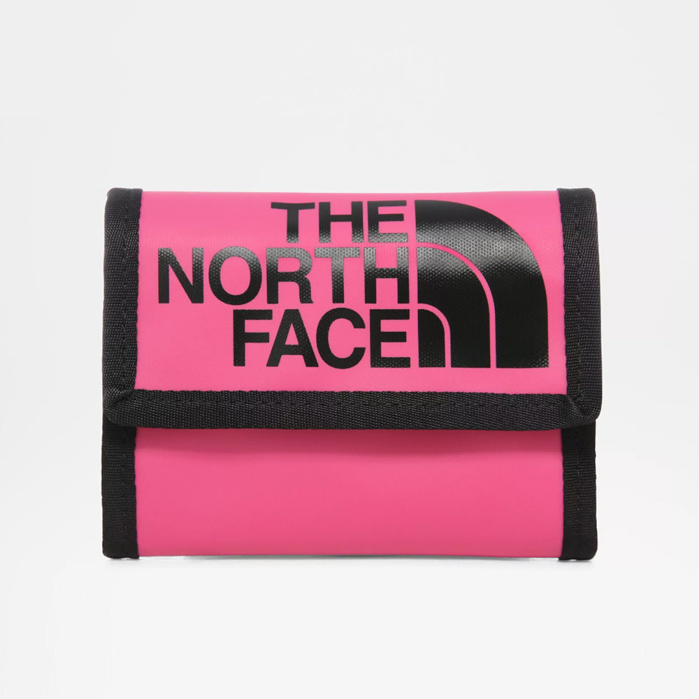 THE NORTH FACE Base Camp Wallet (9000047166_43982)