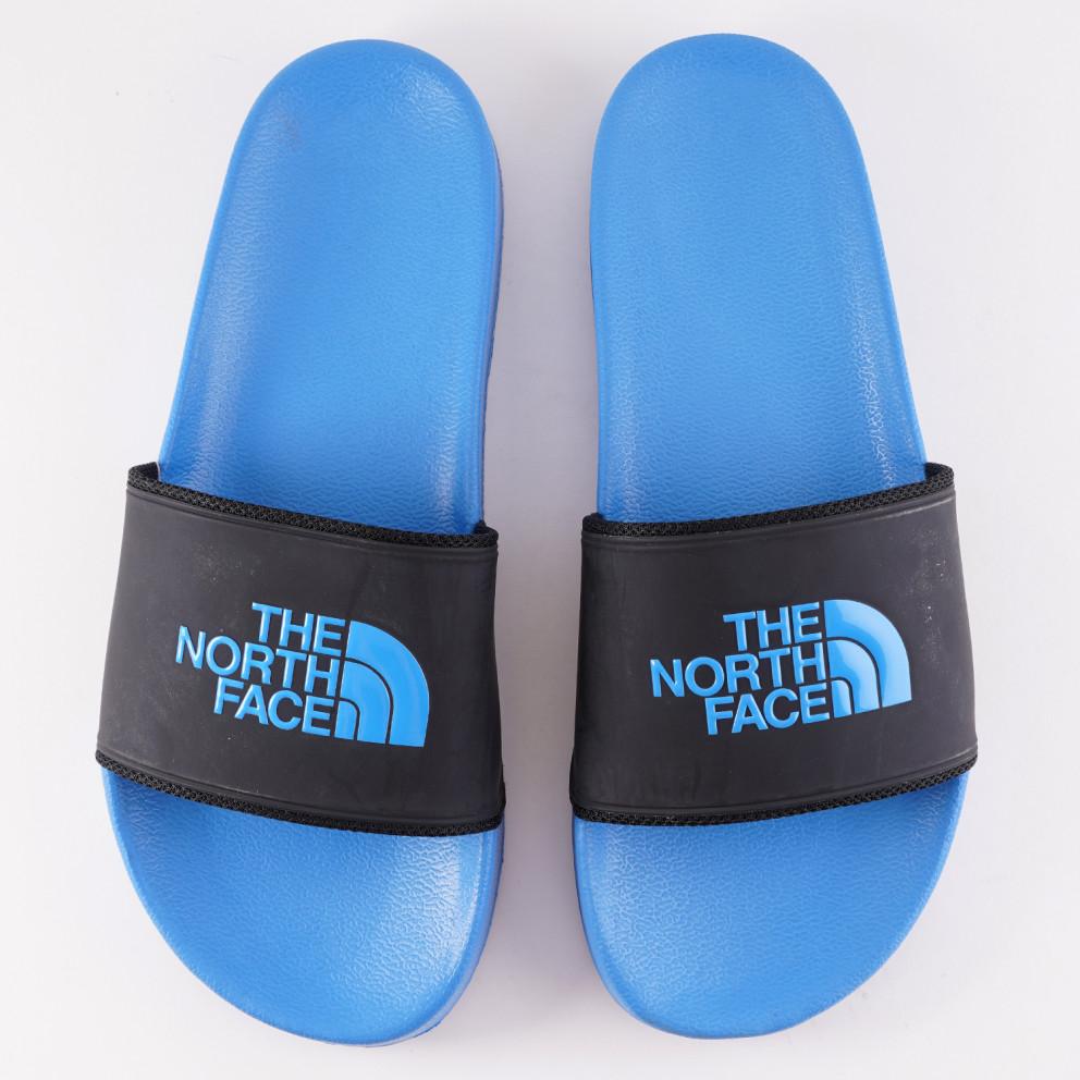 THE NORTH FACE Base Camp Men's Slide Ii