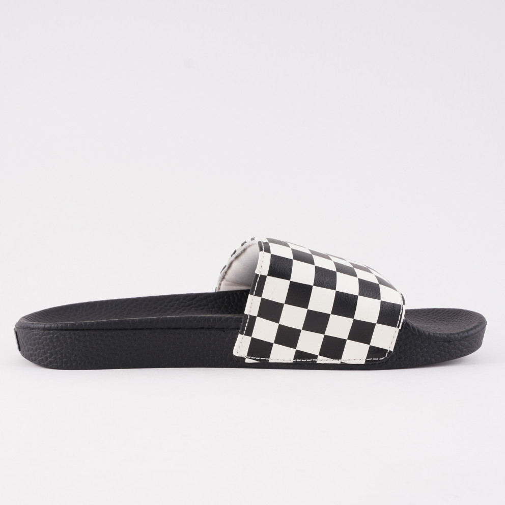 Vans Men's Slide-On (Checkerboard)
