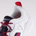 Tommy Jeans Heritage Retro Women's Sneakers