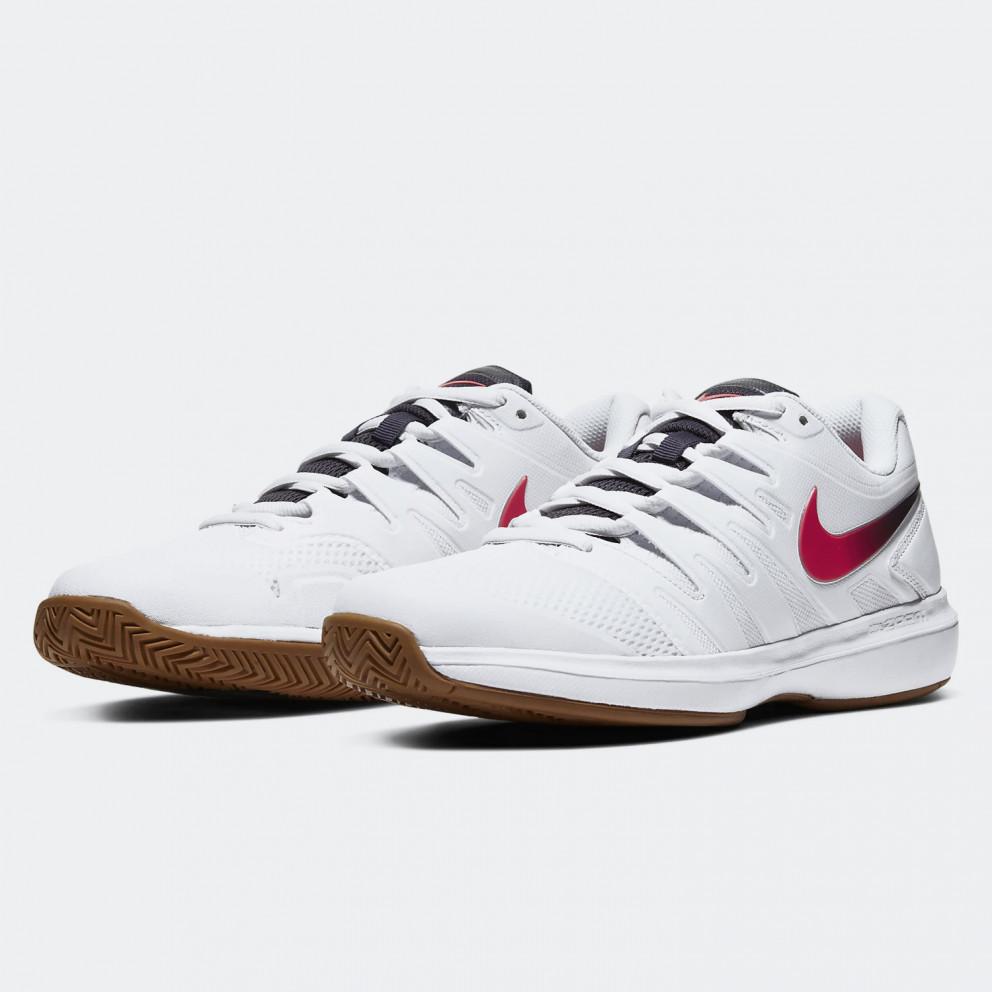 Nike Air Zoom Prestige Men's Tennis Shoes