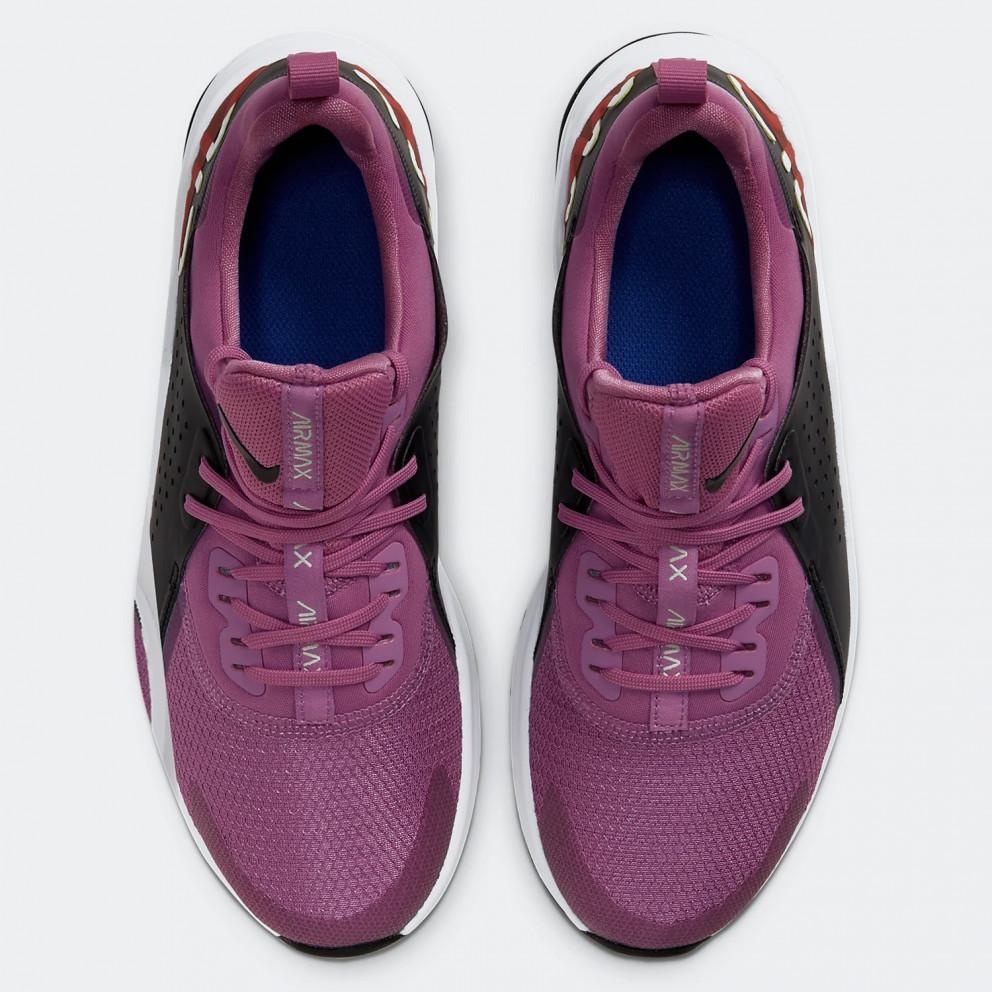 Nike Air Max Bella Tr 3 Women's Shoes