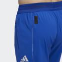 Adidas Tech Heat.rdy 7-Inch Shorts