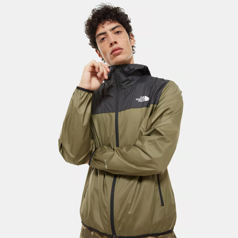 THE NORTH FACE Men's Cyclone 2 Hoodie (9000047217_44000)
