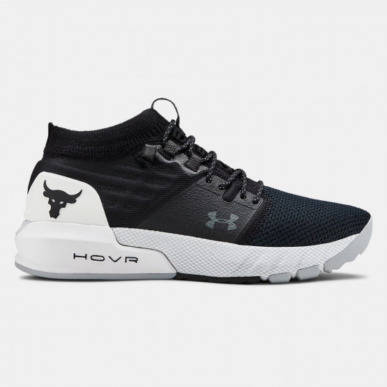 Under Armour Project Rock 2 Women's Shoes