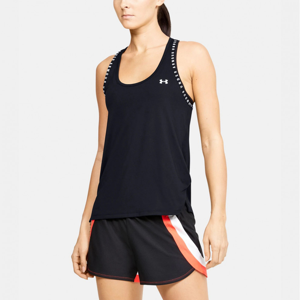 Under Armour Knockout Women's Tank Top