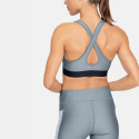 Under Armour Mid Crossback Women's Bra