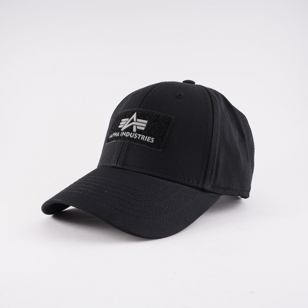 Alpha Industries VLC II Cap