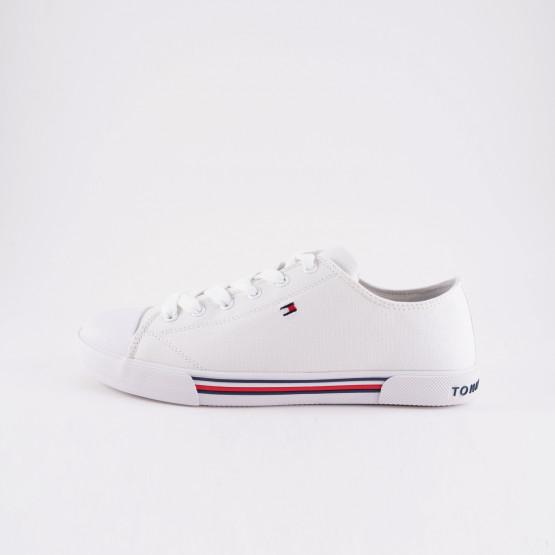 Tommy Jeans Low Cut Kids' Sneakers