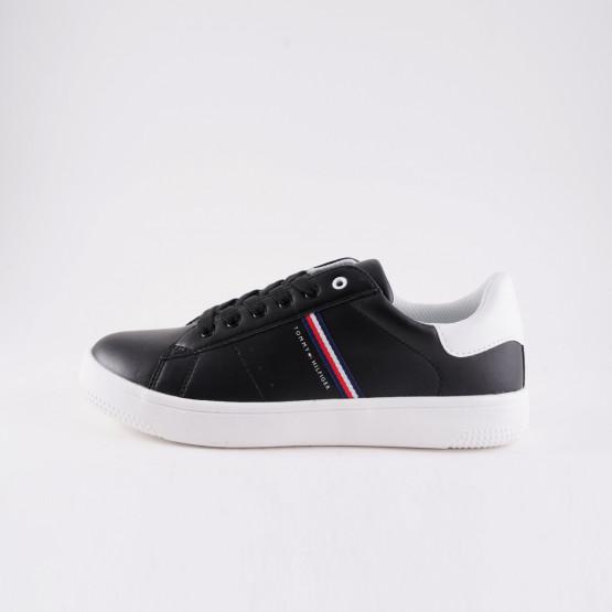 Tommy Jeans Low Cut Kids' Sneaker