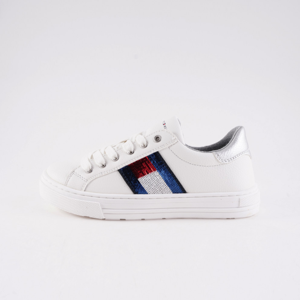 Tommy Jeans Low Cut Infants' Trainers