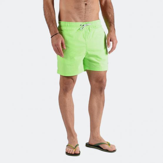 Basehit Men's beach short