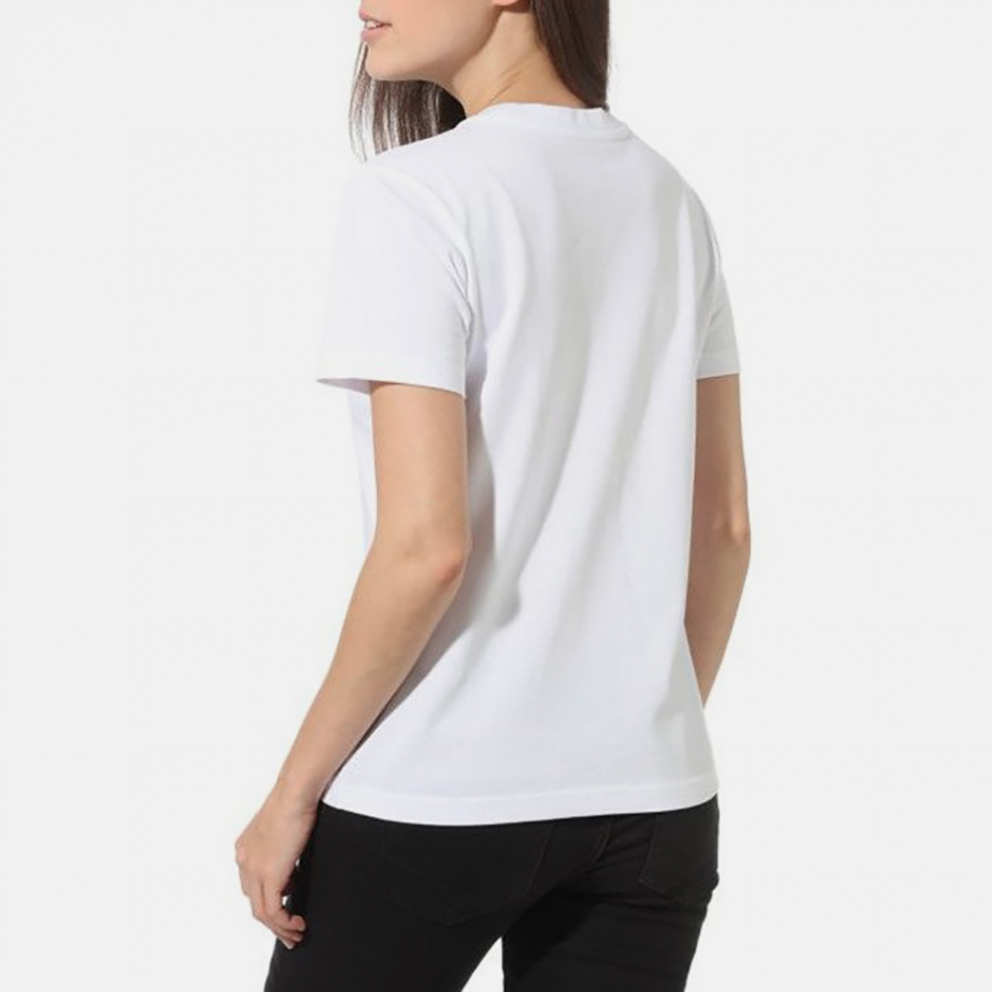 Vans Flying Crew Women's T-Shirt