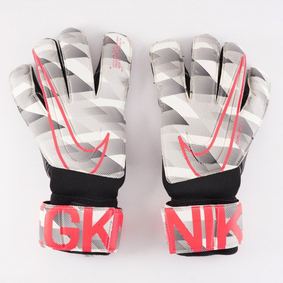 Nike Grip 3 GFX Goalkeeper Gloves