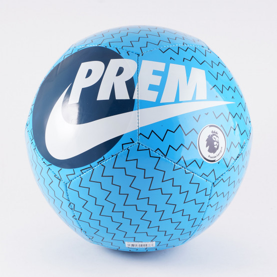 Nike Premier League Pitch Energy