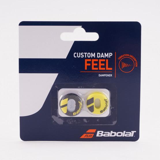 Babolat Custom Damp - 2 τεμάχια