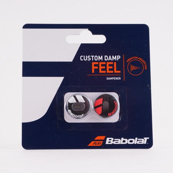 Babolat Custom Damp - 2 Pieces