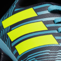 "adidas Performance NEMEZIZ 17.4 FxG J "" Ocean Stor"