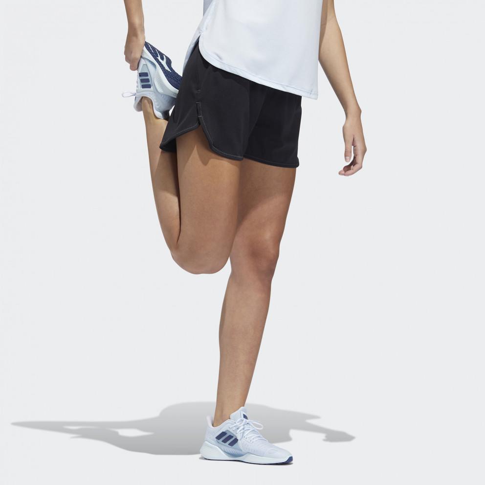 adidas Performance Heat Rdy Women's Shorts
