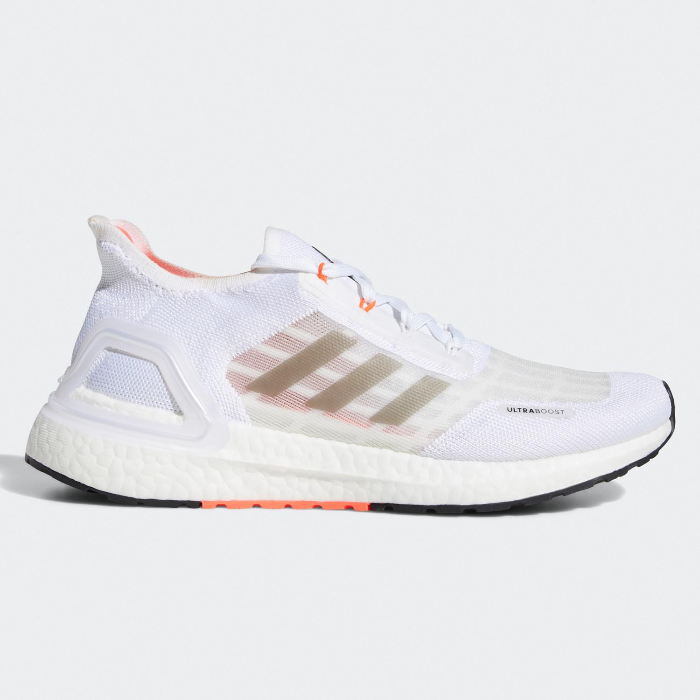 Παπούτσια 2020 νούμερο 41 1 shoes & style