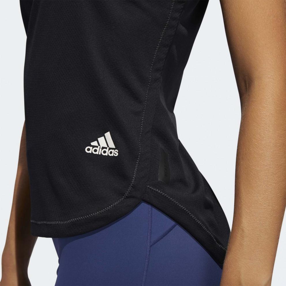 adidas Performance Heat.dry Women's Tank