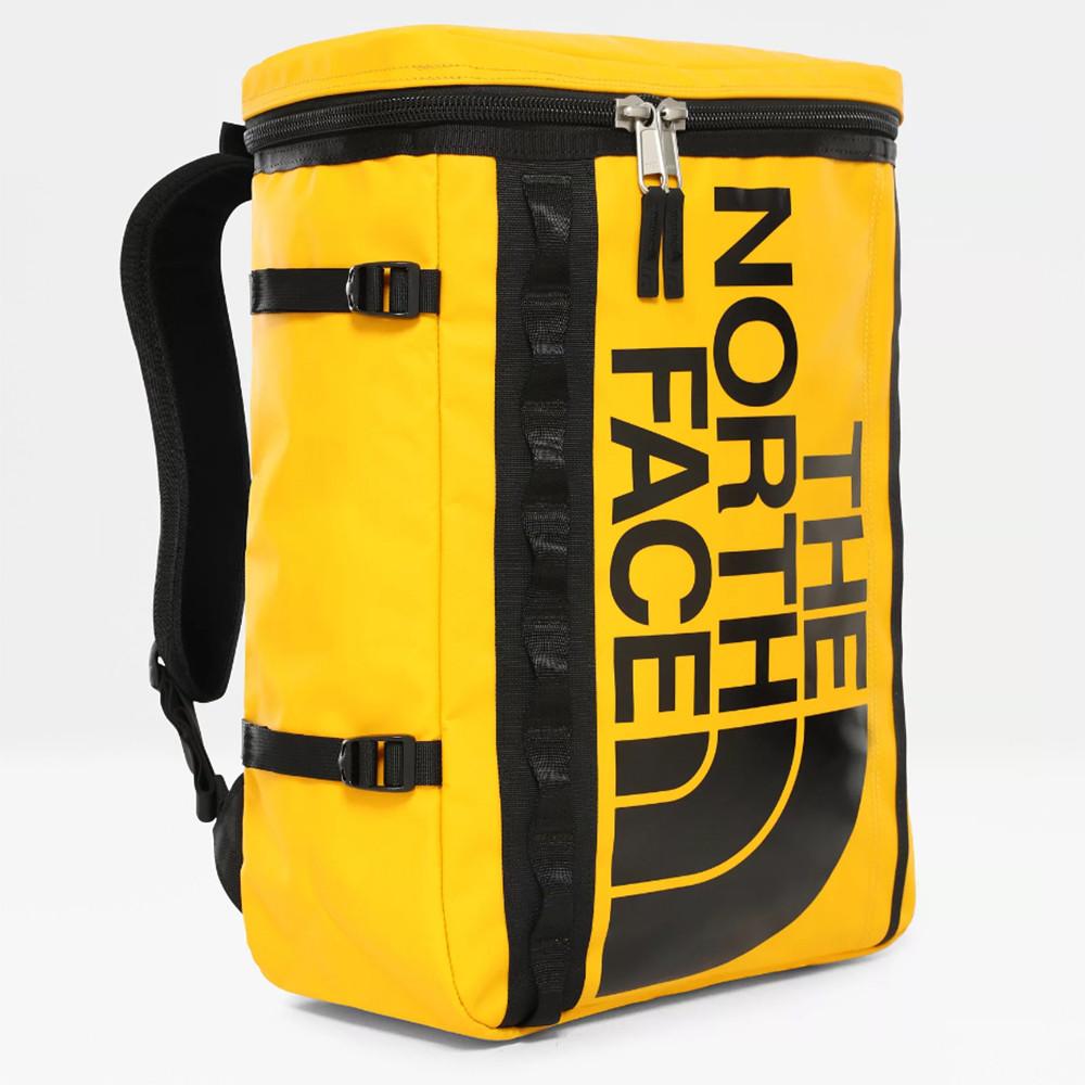 THE NORTH FACE Base Camp Fuse Box (9000047245_12040)