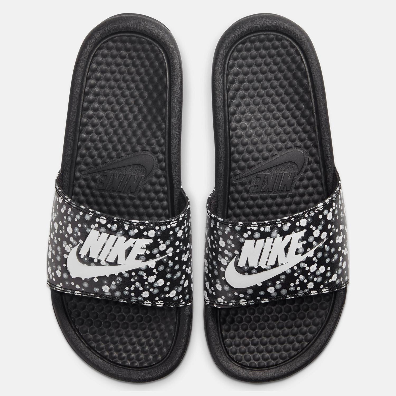 Nike Benassi Jdi Women's Slides (9000053050_6870)