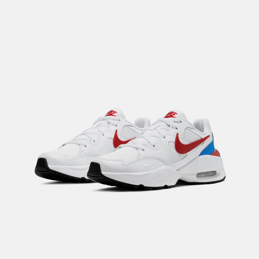 Nike Air Max Fusion (Gs)