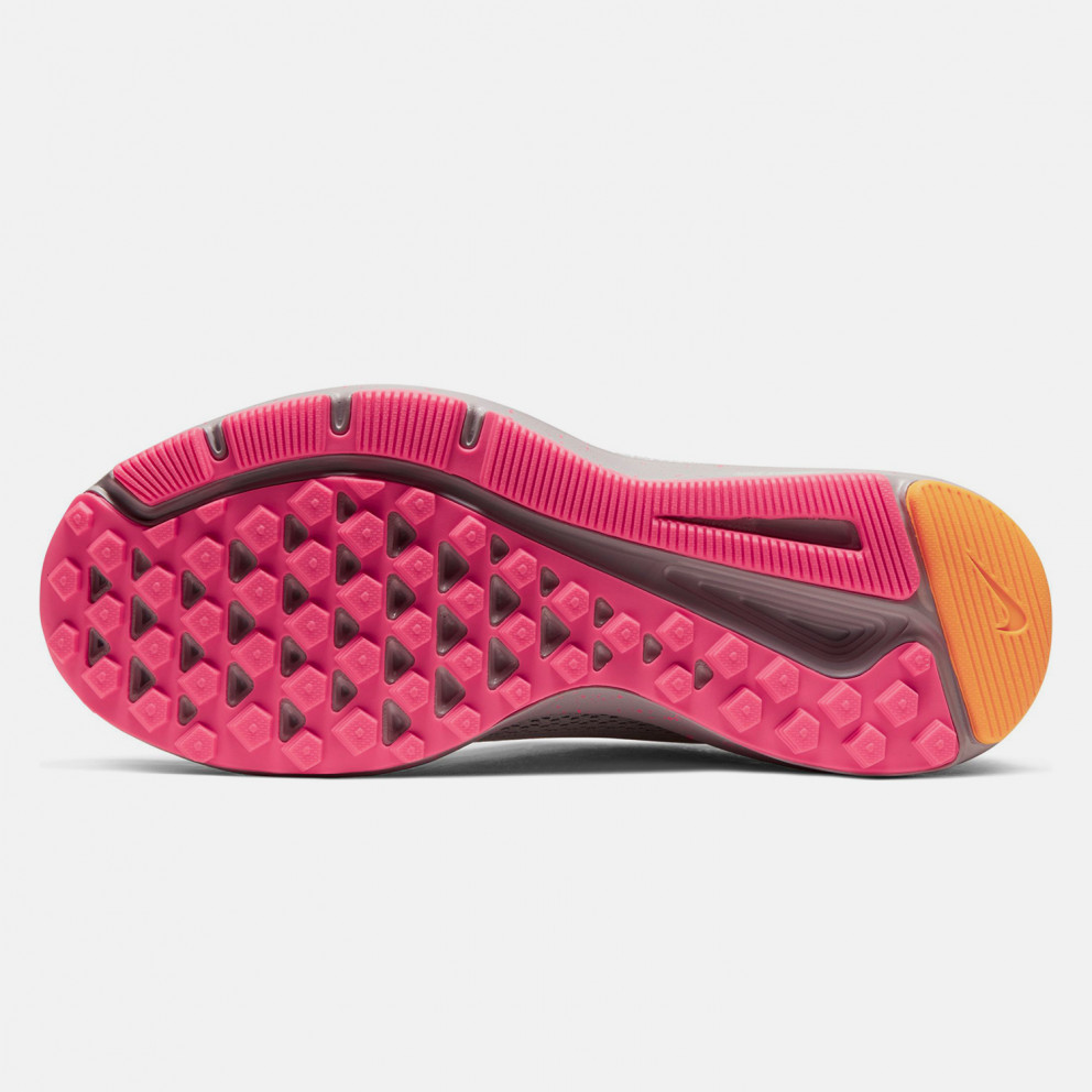 Nike Quest 2 Women's Shoes