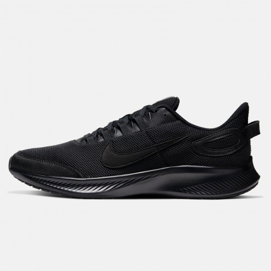 Nike Runallday 2 Men's Shoes