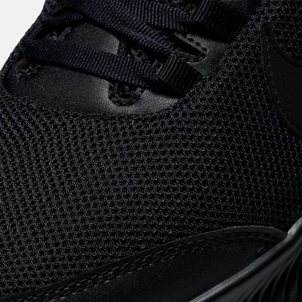 Nike Runallday 2 Men's Shoes
