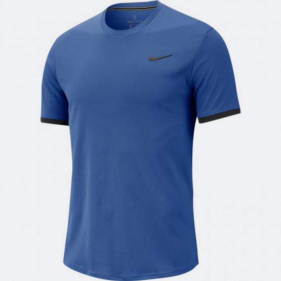 Nike Court Dri-FIT Men's Tennis Top