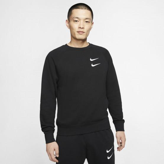 Nike Sportswear Swoosh Crew Men's Sweater