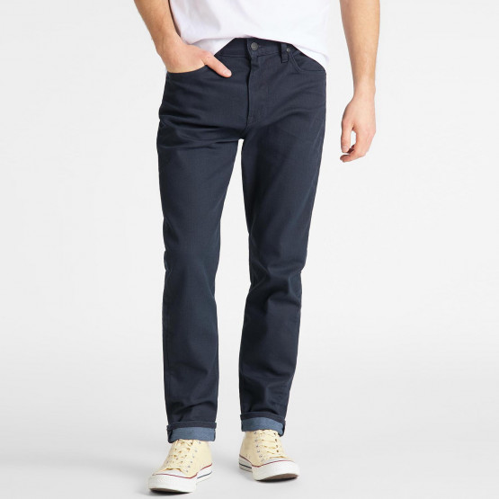 Lee Austin Men's Pants