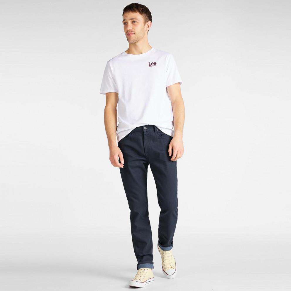 Lee Austin Men's Pants