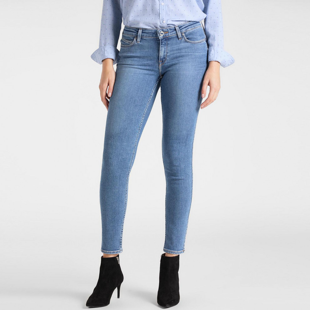 Lee Scarlett Women's Jeans