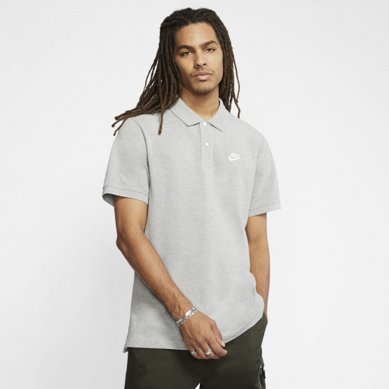 Nike Sportswear Men's Polo T-Shirt
