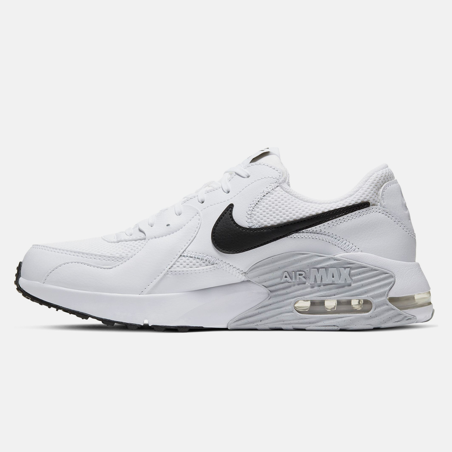 Nike Air Max Excee Men's Shoes (9000043814_17603)
