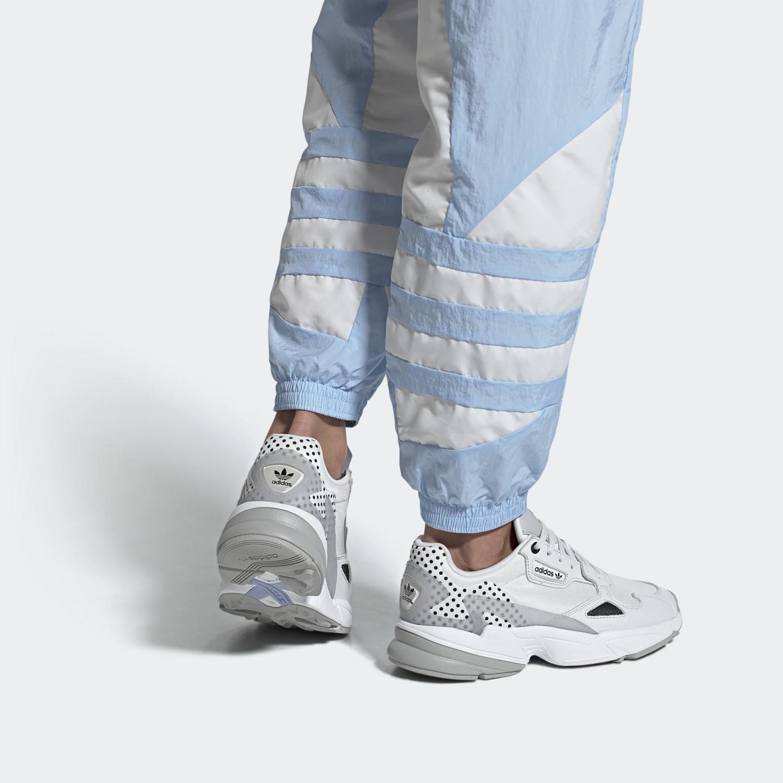 adidas Originals Falcon Women's Shoes (9000046102_43641)