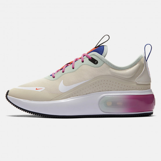 Nike Air Max Dia Women's Shoes