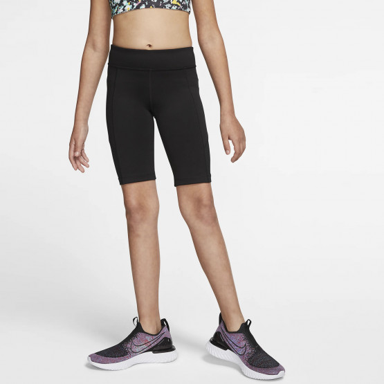 Nike Trophy Girls' Shorts