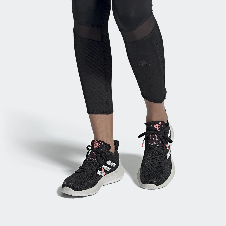 adidas Perfromance SenseBOUNCE + Summer.Rdy Women's Shoes (9000046088_43629)