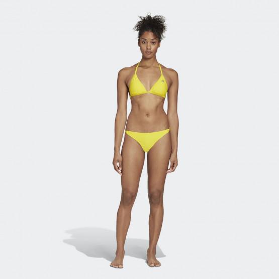 adidas Performance Women's Beach Triangle Bikini